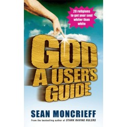 God - A Users Guide