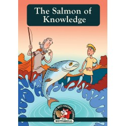The Salmon of Knowledge - In a Nutshell