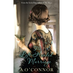 The Left-Handed Marriage - A. O'Connor