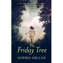 The Friday Tree - Sophia Hillan