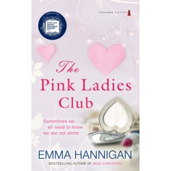 The Pink Ladies Club