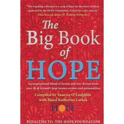 The Big Book of Hope
