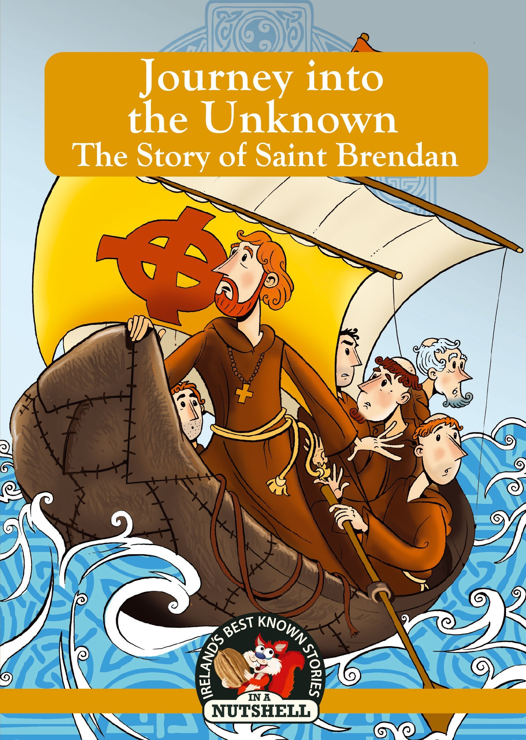 no 17 irish myths u0026 legends journey into the unknown the