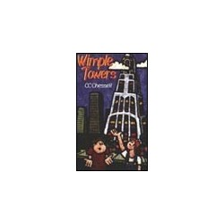 Wimple Towers