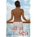 All at Sea - Pauline Lawless