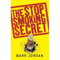 The Stop Smoking Secret