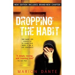 Dropping The Habit