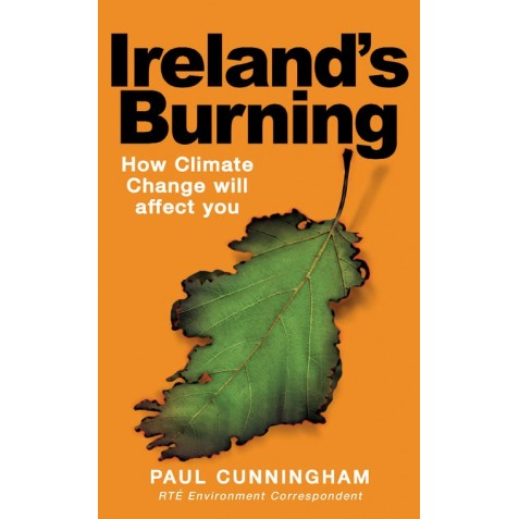 Ireland's Burning