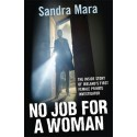 No Job for a Woman
