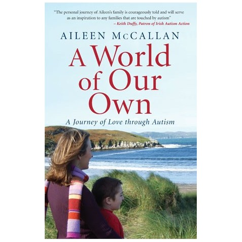 A World of Our Own