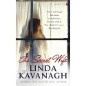 The Secret Wife - Linda Kavanagh