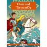 No. 8 Irish Myths & Legends - Oisin and Tir Na nOg