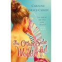 The Other Side of Wonderful - Caroline Grace-Cassidy
