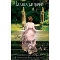 For the Love of Martha - Maria Murphy
