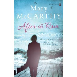 After the Rain - Mary McCarthy