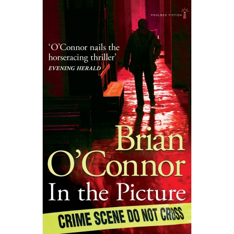 In the Picture - Brian O'Connor