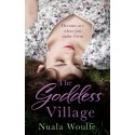 The Goddess Village
