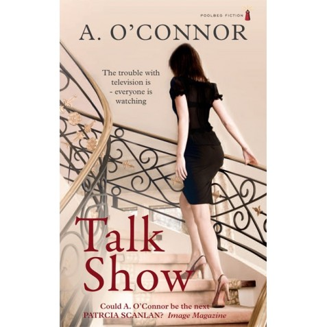 Talk Show - A. O'Connor