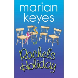 Rachel's Holiday
