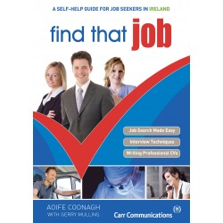 Find That Job