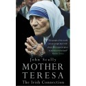 Mother Teresa-The Irish Connection