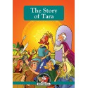 No. 18 Irish Myths & Legends - The Story of Tara