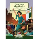 Countess Markievicz - An Adventurous Life 1916