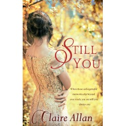 Still You - Claire Allan
