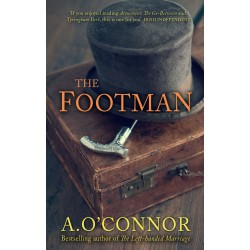 The Footman - A. O'Connor