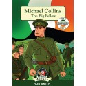 Michael Collins - The Big Fellow