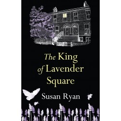 The King of Lavender Square