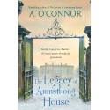 (a) The Legacy of Armstrong House