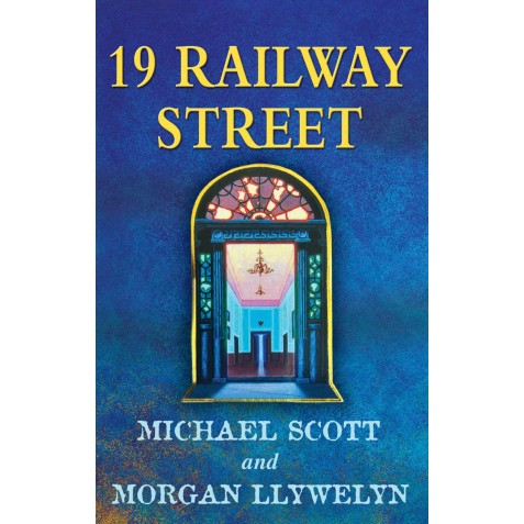 19 Railway Street - Michael Scott