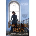 (a) Impossible Dream - Gemma Jackson
