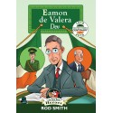 Éamon de Valera - Dev - IRISH EDITION