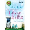 The Summer of Lily & Esme