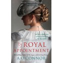 By Royal Appointment - A. O'Connor
