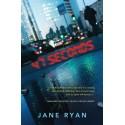 47 Seconds - Jane Ryan