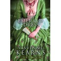 The Emerald Dress - Vivienne Kearns