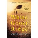 White Ghost Ridge - Carol Coffey