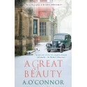 (a) A Great Beauty - A. O'Connor