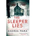 (a) The Sleeper Lies - Andrea Mara